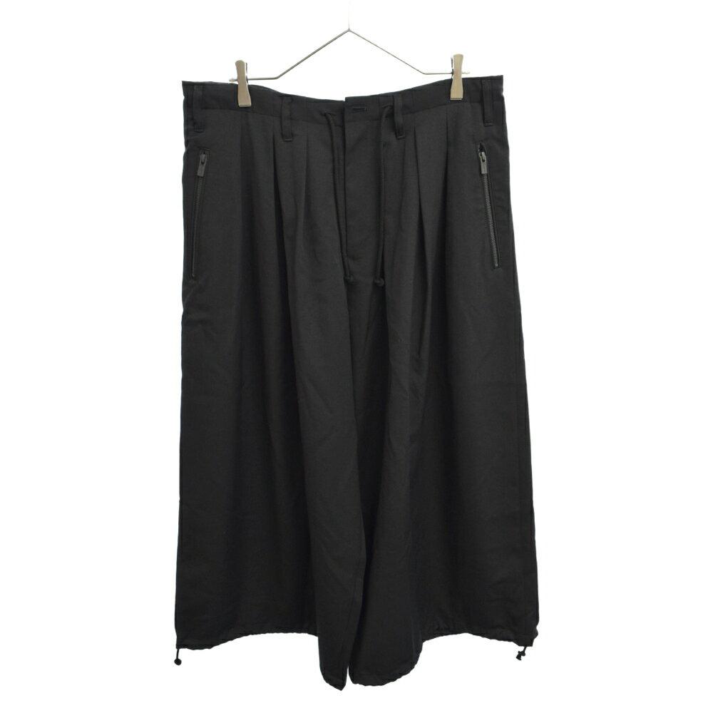 メンズファッション, ズボン・パンツ Yohji Yamamoto POUR HOMME( )21SS SASALE 1027 0:00-1028 23:59