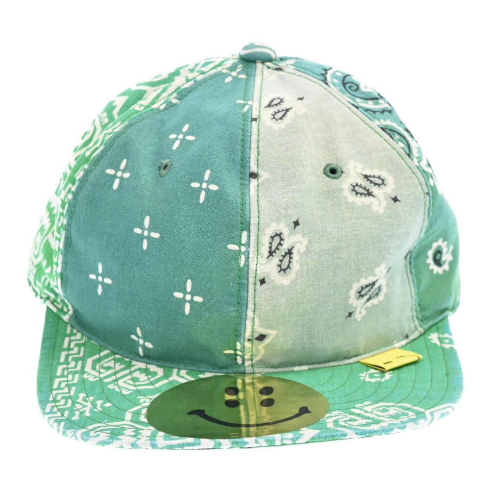 メンズ帽子, キャップ SALEKAPITAL() K1907XH859A