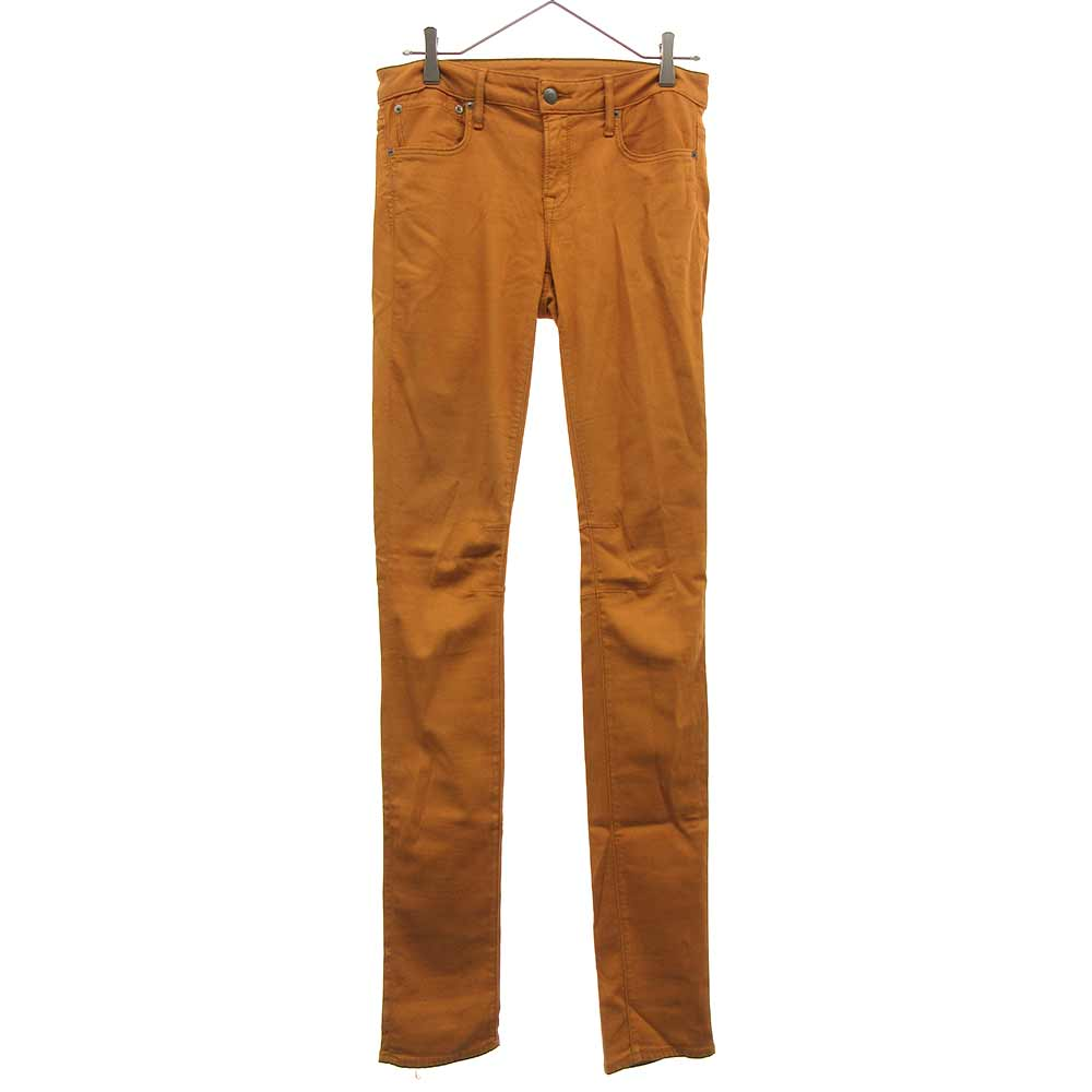 メンズファッション, ズボン・パンツ HELMUT LANG()Low Rise Skinny Jeans B