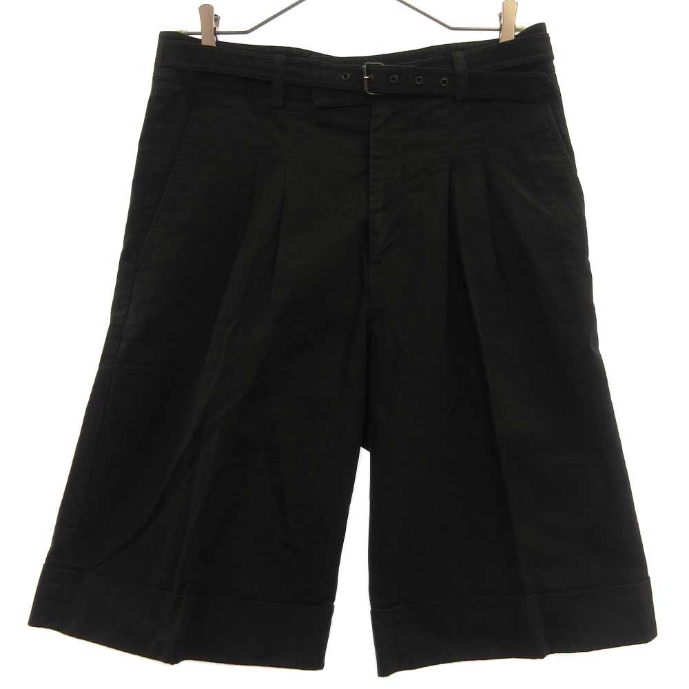 メンズファッション, ズボン・パンツ SALEDior HOMME()07AW AB
