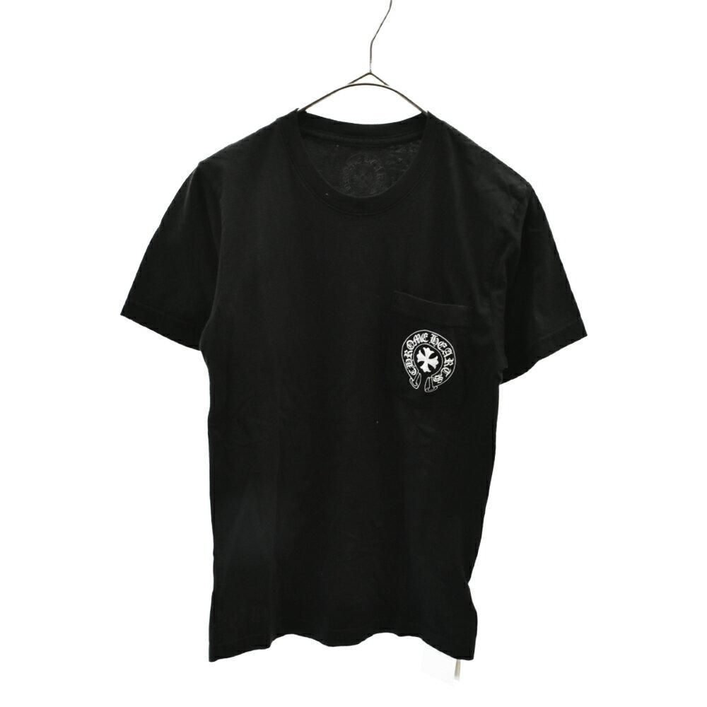 トップス, Tシャツ・カットソー CHROME HEARTS() T A