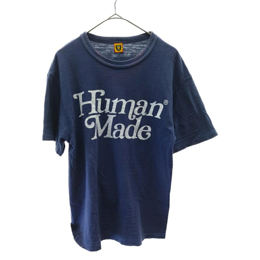 トップス, Tシャツ・カットソー HUMAN MADE()Girls Dont Cry T BSALE 1022 0:0023:59