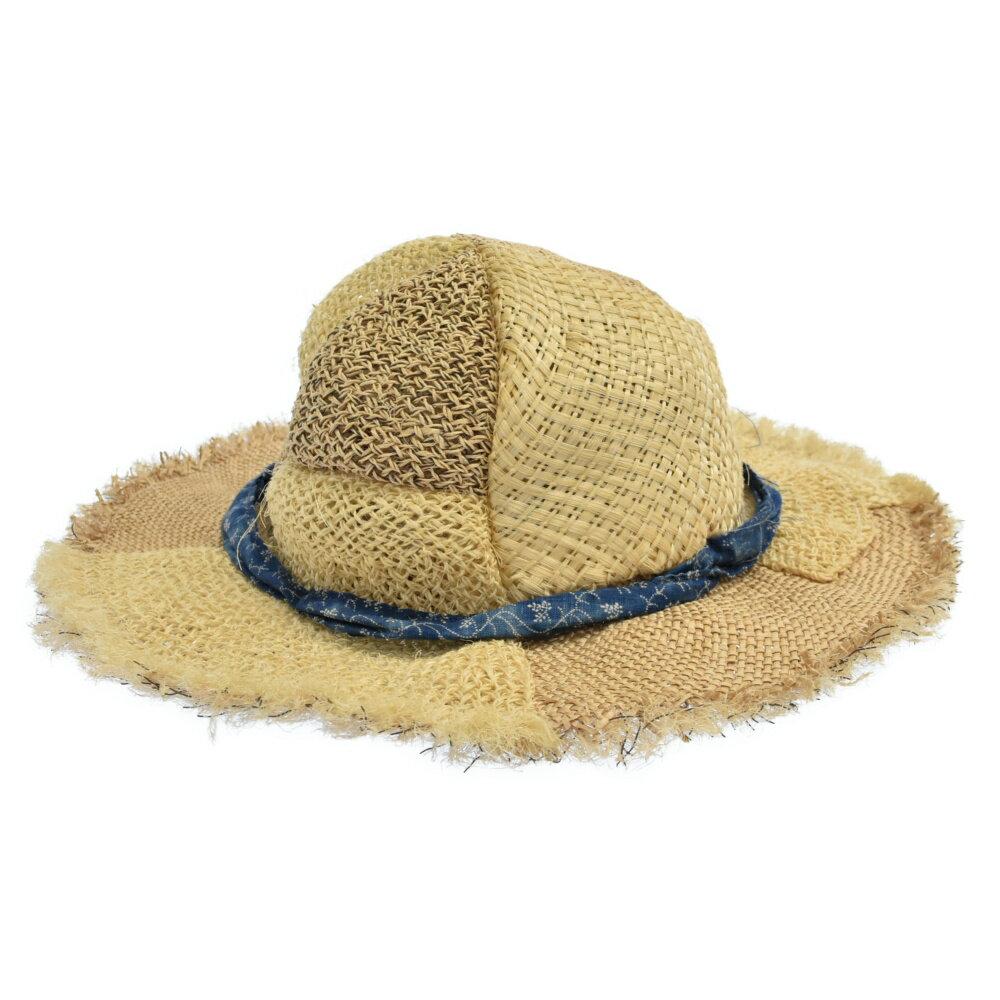 メンズ帽子, キャップ KAPITAL() A