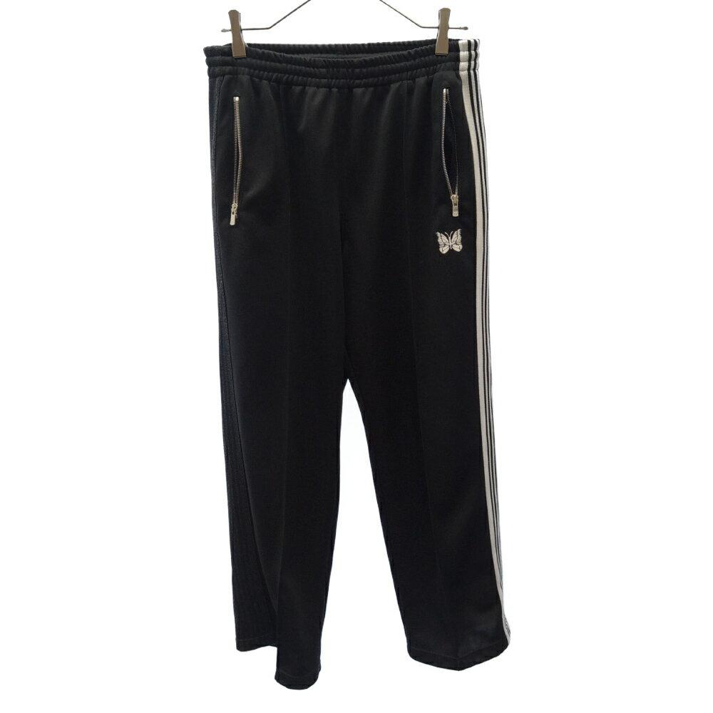 メンズファッション, ズボン・パンツ Needles()NUBIAN TRACK PANT A
