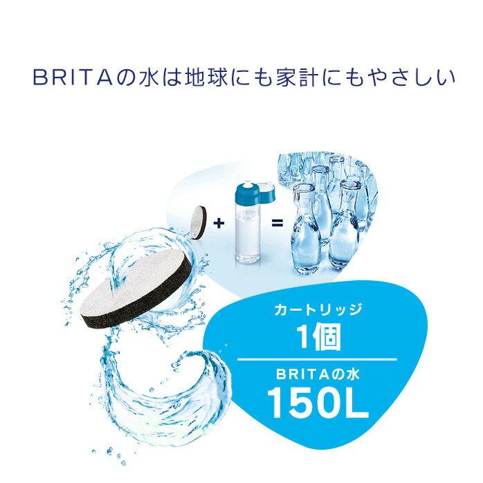 公式 浄水器のブリタ 交換用 マイクロディスクフィルターカートリッジ 3個セット | ブリタ カートリッジ 浄水器 brita フィルター ブリタ浄水器 浄水カートリッジ 交換用カートリッジ マイクロディスクフィルター 浄水器用カートリッジ 浄水フィルター ブリタカートリッジ