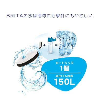 【ポイント10倍】【公式正規品】浄水器のブリタ公式フィル&サーブ浄水部容量0.43L(全容量1.3L)|ブリタ浄水器本体浄水機浄水家庭用家庭用浄水器britaフィルアンドサーブその他浄水器・整水器ボトルジャグ浄水ポット浄水機能付きフィルカラフェ
