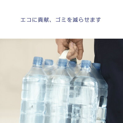 【ポイント10倍】【公式正規品】浄水器のブリタ公式スタイルマクストラプラスカートリッジ1個付き浄水部容量1.4L(全容量2.4L)|浄水ポット浄水器ブリタマクストラプラスマクストラプラスカートリッジ浄水器カートリッジ浄水日本仕様brita浄水機整水器