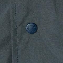 Lavenham Washbrook LVH101262691C0: Dark Navy