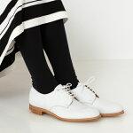��CHEANEY/�����ˡ���brLORA�̥Хå����쥶��������ץ졼��ȥ�/WHITE