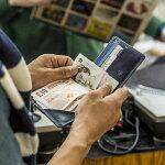 ��GLENROYAL/�����?����MONEYCLIPWITHOUTCOINPURSE(�ե�֥饤�ɥ�)