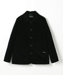 Lavenham Worker Jacket