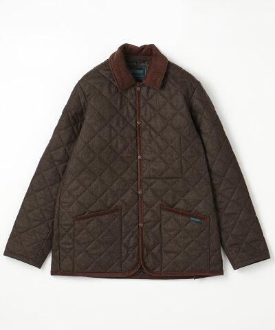 Denham 20 Wool
