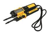 Laser-6843高電圧テスターCATIV1000v