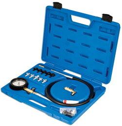 Laser-4851オイルプレッシャーテストキット