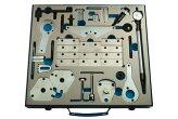 Laser-5638エンジンタイミングツールキット-フィアット、アルファロメオ、ランチア用
