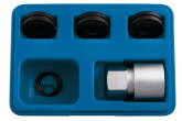 laser-5216ホイールスタッドボルト再生キット