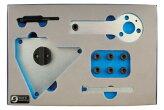 Laser-5934エンジンタイミングツールキット-AlfaRomeo/FiatMultiair