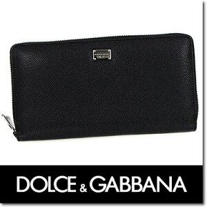 ドルチェ&ガッバーナ(Dolce&Gabbana)