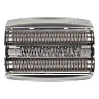 ブラウンシェーバーカセット刃(網刃・内刃一体型カセットタイプ)F/C70S-3Z上