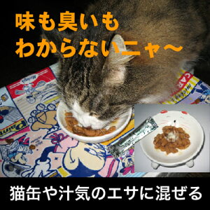 乳酸菌ペット犬猫サプリメントプラチナ乳酸菌5000初回限定お試し500円メール便送料無料