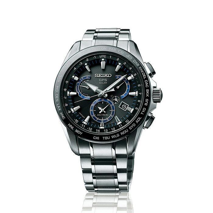 腕時計, メンズ腕時計  SBXB101 SEIKO
