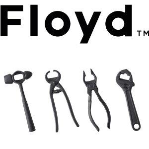 【Floyd フロイド】Tools Bottle Opener ボトルオープナー 栓抜き おし…