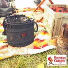 OregonianCamperオレゴニアンキャンパーテントインポップアップトラッシュボックスOCB-2024ごみ箱19L折り畳み折り畳み式コンパクト野外おしゃれフェスアウトドアキャンプキャンパーBBQ屋外屋内カモ柄