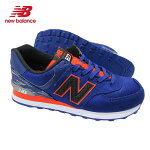 NEWBALANCE�˥塼�Х�󥹥��ˡ�����ML574SIAML574SIBML574SICML574SI574ML574���˥󥰥��塼����󥺥�ǥ������֥�å������˥󥰥��������󥰥��祮�󥰥��塼�������奢��������