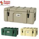 OregonianCamperオレゴニアンキャンパーヤヴィン50LYAVIN53YVN-053ツールボックス53QTアウトドアキャップギアケース収納収納ボックスコンテナボックスおしゃれキャンパーアウトドアギアアウトドア用品ミリタリー