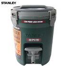 STANLEYスタンレーウォータージャグ3.8L1colors(10-01937)SS17ZNOIMAGE