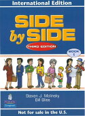 SidebySide1.(StudentBook)StudentBook3/E