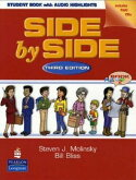 SidebySide2:StudentBook(3/E)