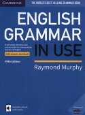 EnglishGrammarinUseBookwithanswersandinteractiveebook5版(英語)