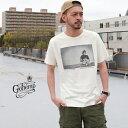 ゴーヘンプ GO HEMP gohemp トップス Tシャツ...