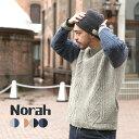 Norah_smn01
