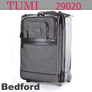 トゥミ キャリーケース TUMI 29020 EG バッグ ベッド フォード BEDFORD …