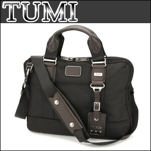 トゥミ ブリーフケース TUMI 22610 バッグ アルファブラボー ALPHA BRAVO…