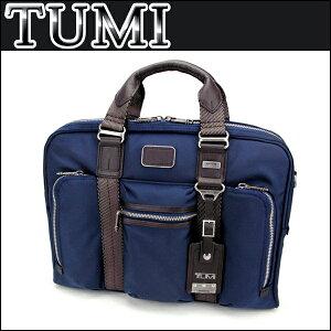 トゥミ ブリーフケース TUMI 22611 BTH バッグ アルファ ブラボー ALPHA …