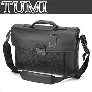 トゥミ ブリーフケース TUMI 31602DT バッグ タイコン TICON スリム・フラッ…