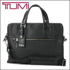 トゥミ ブリーフケース TUMI 68516 D バッグ ビーコン ヒル BEACON HILL ブリーフケース 「ブランチ」スリム・ラップトップ・ブリーフ メンズ ブラック 黒 ビジネスバッグ 【ツミ チュミ テュミ 送料無料】