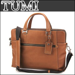 トゥミ ブリーフケース TUMI 68516 ☆商品レビューを書いて送料無料♪ブランド品が毎日セール価...