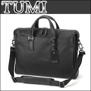 トゥミ ブリーフケース TUMI 68517 バッグ ビーコンヒル BEACON HILL 「…