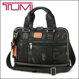 トゥミ ブリーフケース TUMI 222610 バッグ アルファブラボー ALPHA BRAV…