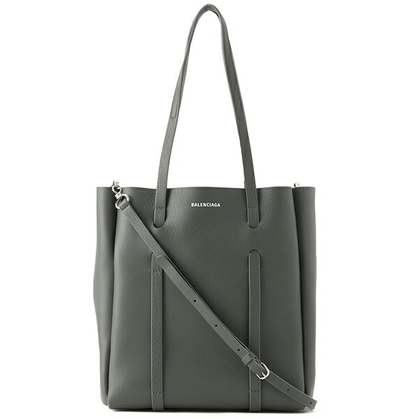 レディースバッグ, トートバッグ 2000OFF128()1400 BALENCIAGA 489813 D6W1N 1161 EVERYDAY TOTE GRIS FOSSILE()