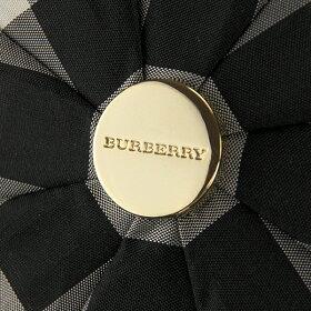 バーバリーその他BURBERRY400717323100ブランド小物チェックフォールディングアンブレラCHECKFOLDINGUMBRELLAユニセックスCAMEL(キャメル)ライトブラウンマルチ傘折り畳みチェックメンズシック上品【送料無料】