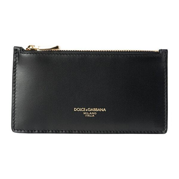 財布・ケース, クレジットカードケース 3000OFF1022()1400 DolceGabbana BP2527 AZ607 80999 MEDITERRANEO CARD HOLDER BLACK()