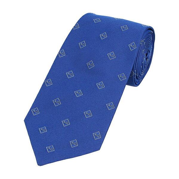 スーツ用ファッション小物, ネクタイ 5000OFF1124()1400 dunhill DU19FPTW1XR431 AD LONGTAIL SILK WOVEN TIE COBALT()