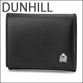 ダンヒル(dunhill)ウェセックスWESEXL2R380A財布・小物コインケースメンズ