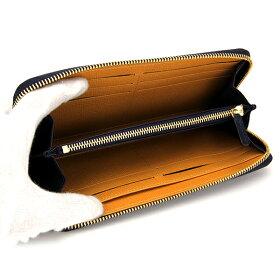 ダンヒル長財布(ラウンドファスナー)dunhillL2T710N財布ベルグレーブBELGRAVEブルーコートウォレット10ccジップアラウンドメンズBLUEブルーベルグレイブ【送料無料】