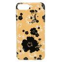 フルラ iPhone7 Plus/iPhone8 Plus スマートフォンケース FURLA 1056642 ER35 W76 TSL ブラン……